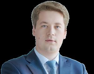 Денисенко Сергей