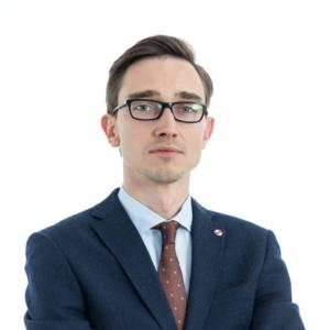 !Рудниченко