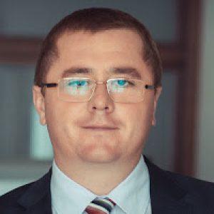 Сильченко