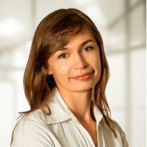 Olena Perepelynska_700