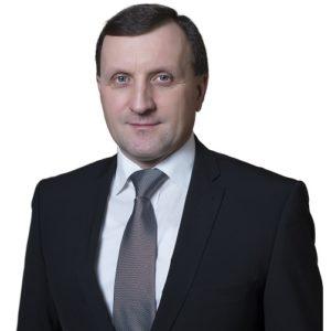 Romanchuk_yaroslav