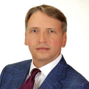 Онуфриенко
