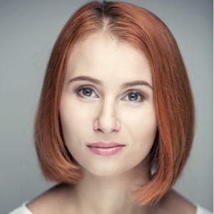 kseniya-prokonova