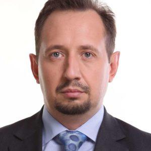Таранчук