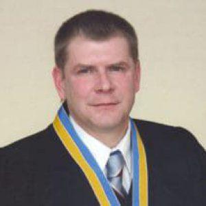 Євсіков