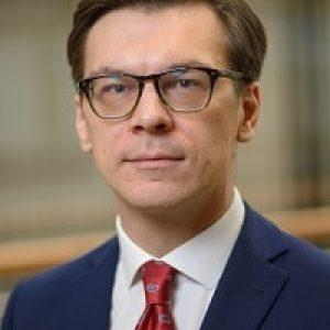 Томаров