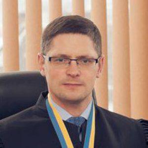 Кравчук