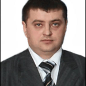 Гевко