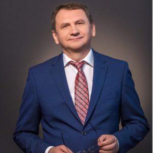 oleg-tkachuk
