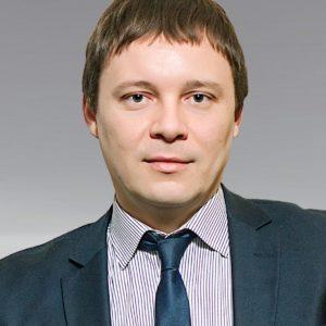Литвинчук