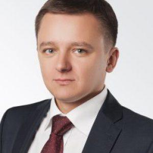 Савчук Андрій