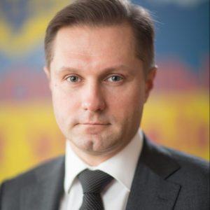 Terentyev