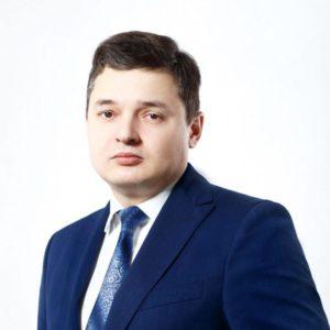 Кривенко