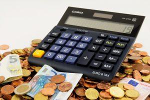 Податкове планування