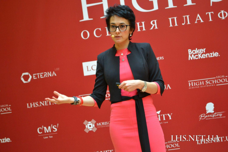 Партнер АО Arzinger Анна Зоря проаналізувала, які питання можуть бути врегульовані в корпоративних договорах, що укладаються в Україні