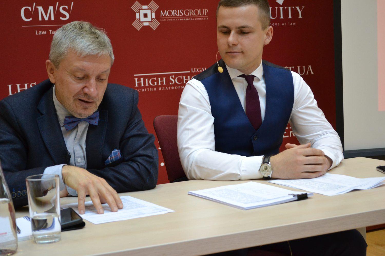 Александр Мартыненко раскрыл специфику дел о трансграничном страховом мошенничестве