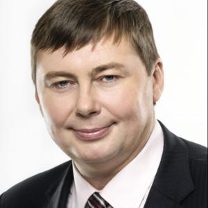 Донков