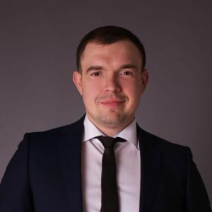 Хильченко