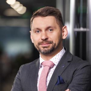 Молчанов_new