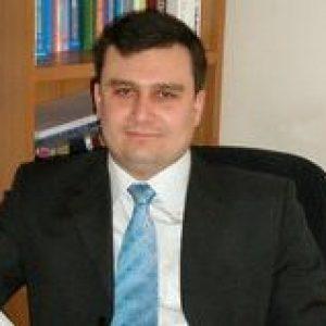 Ніколаєв