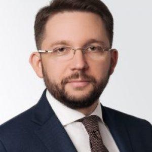 Романчук Андрій