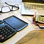 Корпоративне фінансування і цінні папери