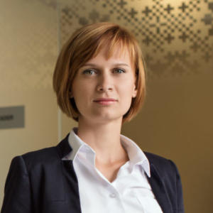 Марущенко