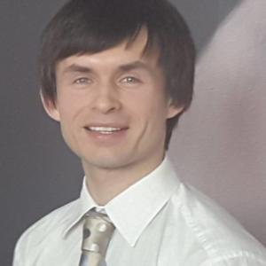 Щедров