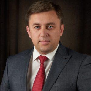 Volodumur_Polischyk