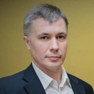 Грищенко 2