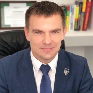 Собкович Віталій