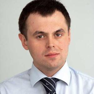Євстігнєєв