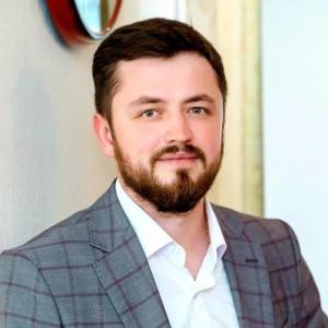 Мірошніков