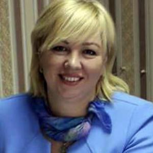 Швецова