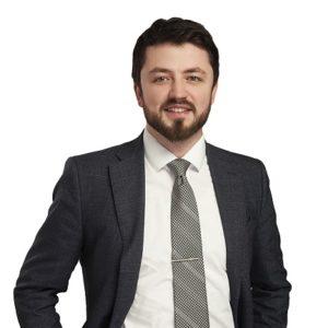 vgen-mroshnikov