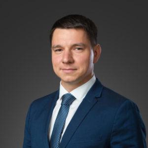 Кизленко_2