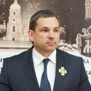 Серков