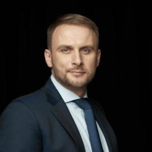 Крижановський
