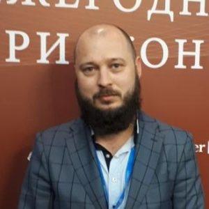 Ромащенко