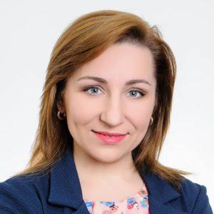 Лазаренко С