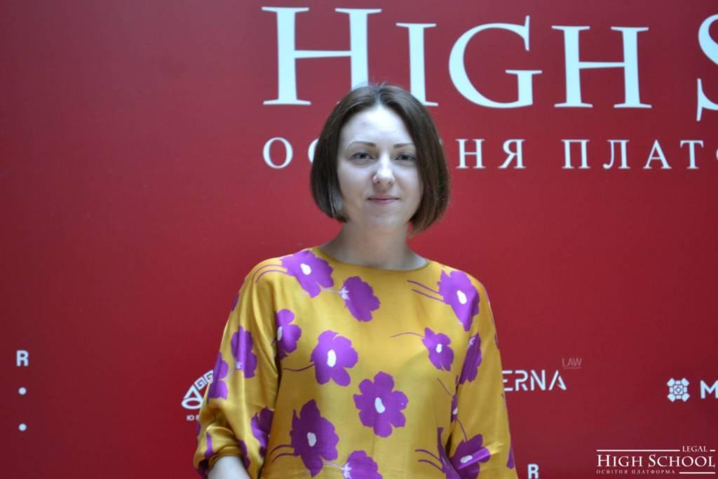 Сильный бренд — это то, что позволяет повышать стоимость продукта от 14% до 600%, отмечает Ирина Химчак, партнер BeCentric
