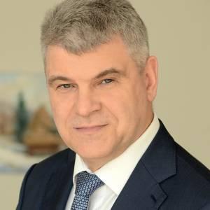 Петруненко