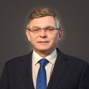 Бущенко (1)