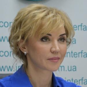 Onisvhuk_Olga