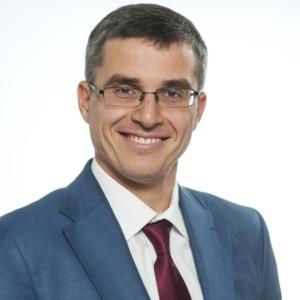 evgen_dyadyuk