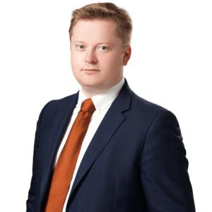 korobeinikov_anton
