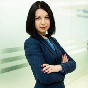 Sibirceva_elena