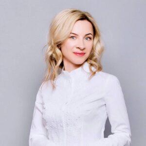 Інна Тецька