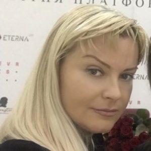 petrischeva_iruna_valentunivna