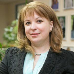 olena-kostyuchenko